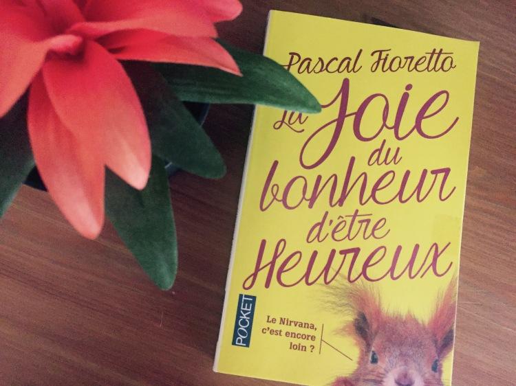 La-joie-du-bonheur-d'être-heureux-roman
