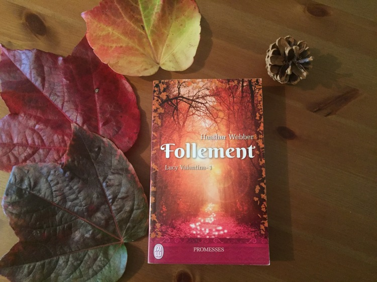 Follement-Lucy-Valentine-T1