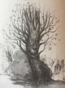 image-arbre