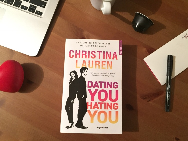 Dating-You-Hating-You