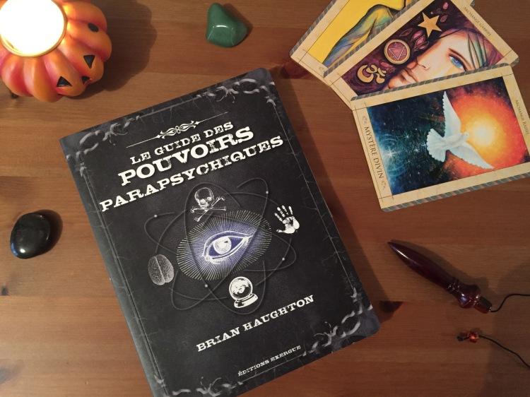 Le-guide-des-pouvoirs-parapsychiques