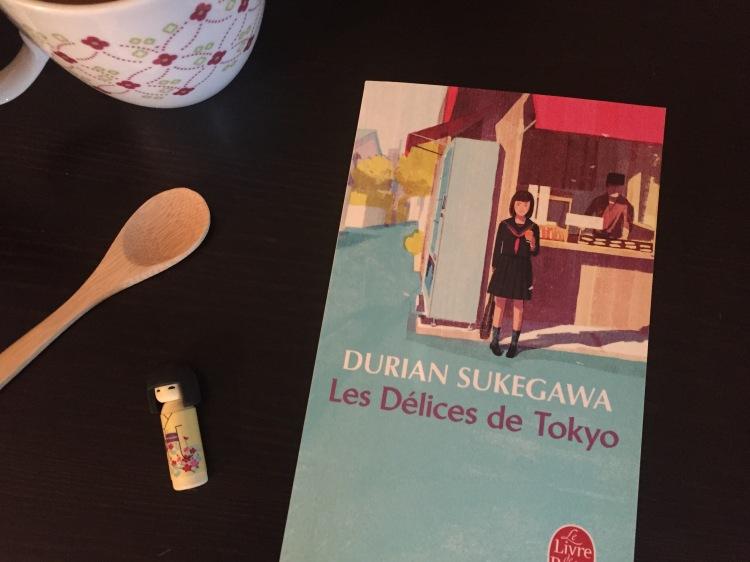 Les-Délices-de-Tokyo