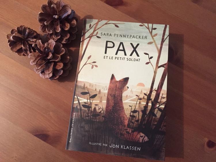 Pax-et-le-petit-soldat