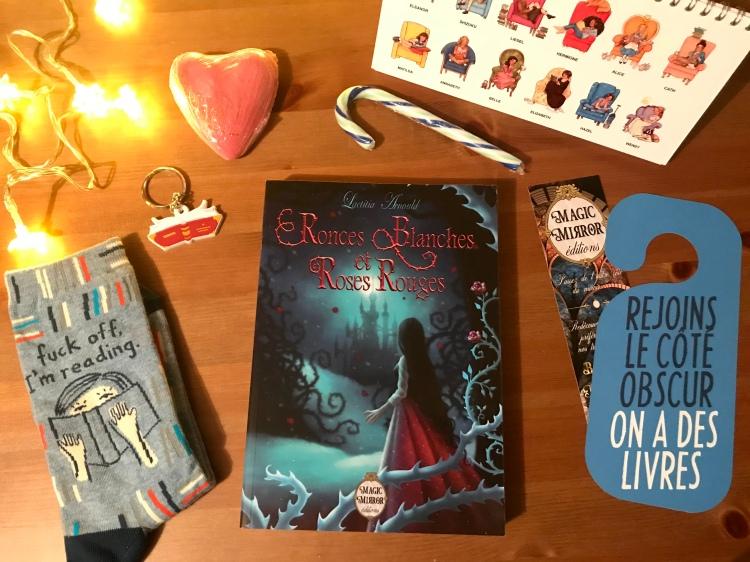 Mille-et-un-livres-décembre-2017