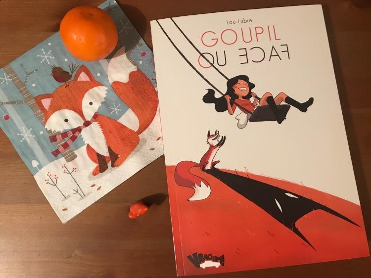 Goupil-ou-Face