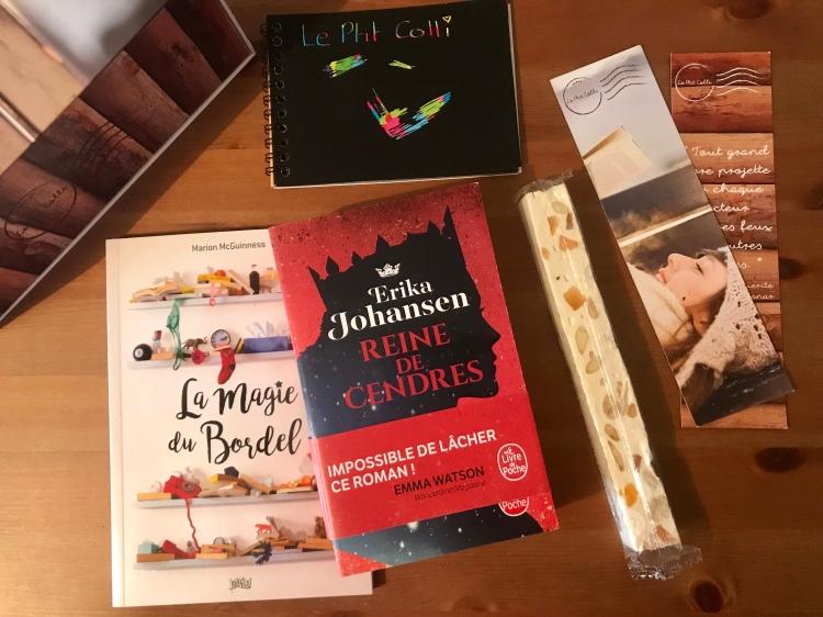 Le-Ptit-Colli-février-2018