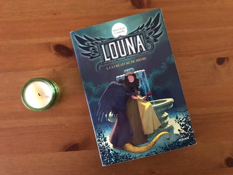 Louna-la-créature-de-Bryre