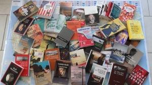 Picabo-River-Book-Club