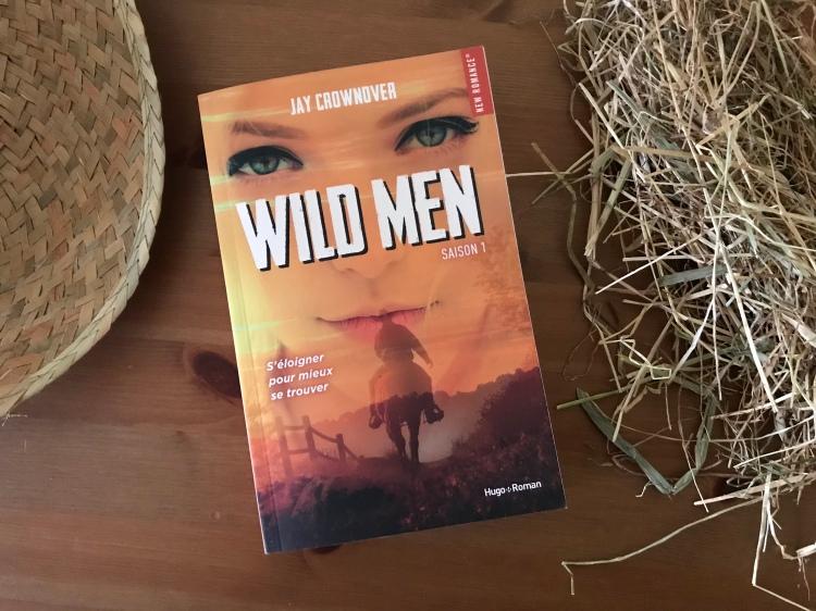 Wild-men-saison-1