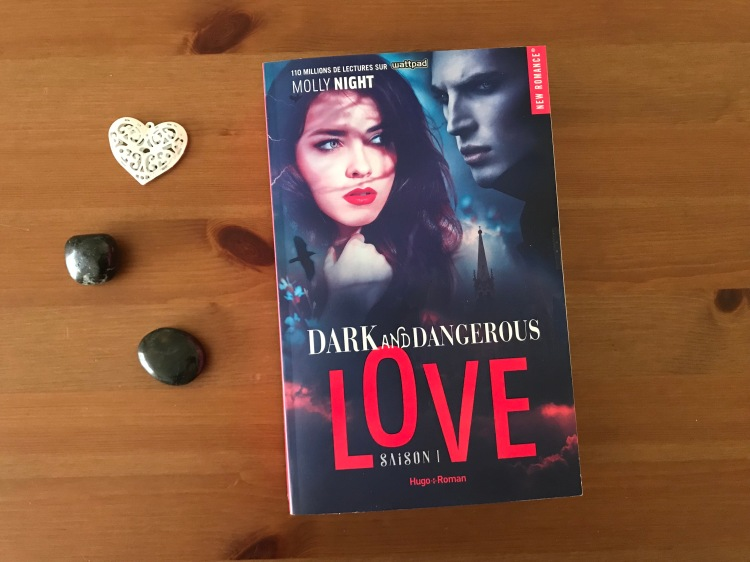 Dark-and-dangerous-love-saison-1