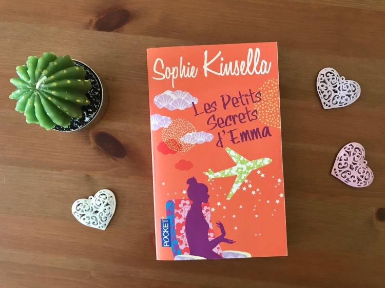 Les-petits-secrets-d'Emma