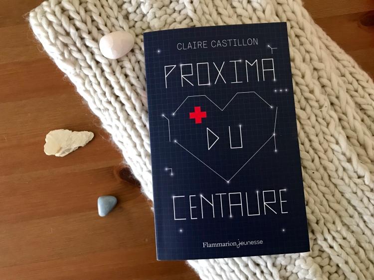 Proxima-du-centaure