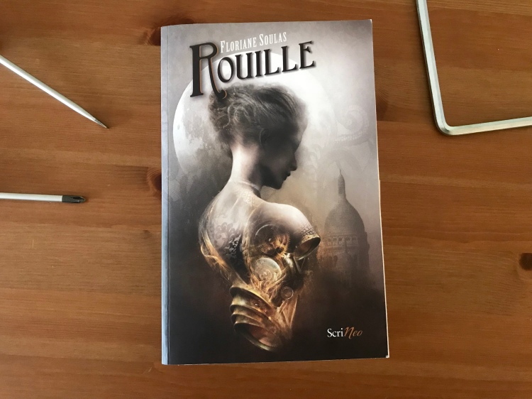 Rouille