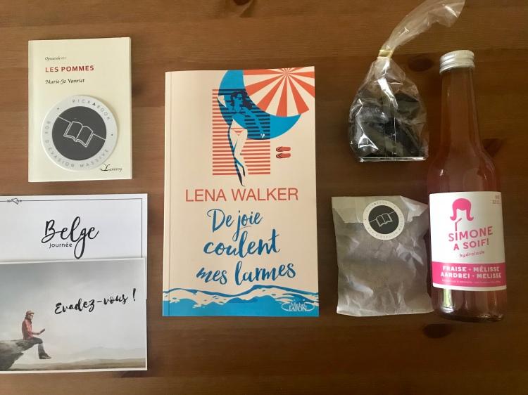 Box-Pick-a-book-juillet-2018