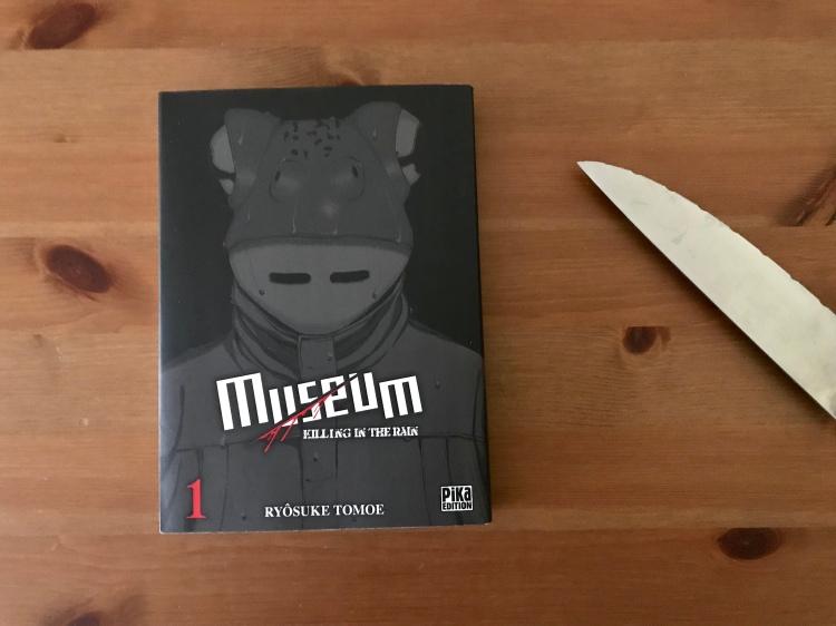 Museum-Killing-in-the-rain-1