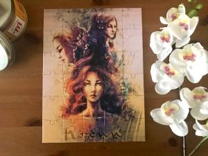 Puzzle-box-Mille-et-un-livres-juillet-2018