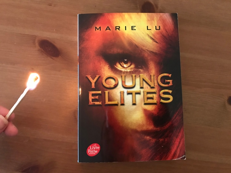 Young-Elites