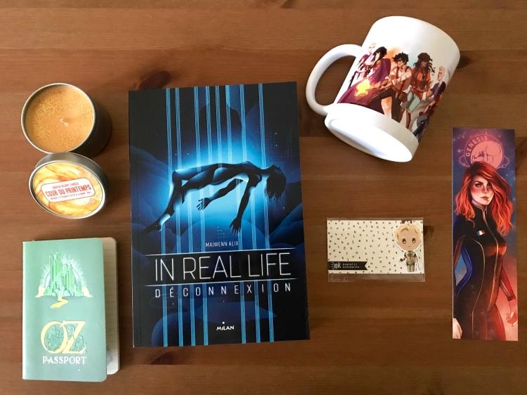 Box-Mille-et-un-livres-août-2018
