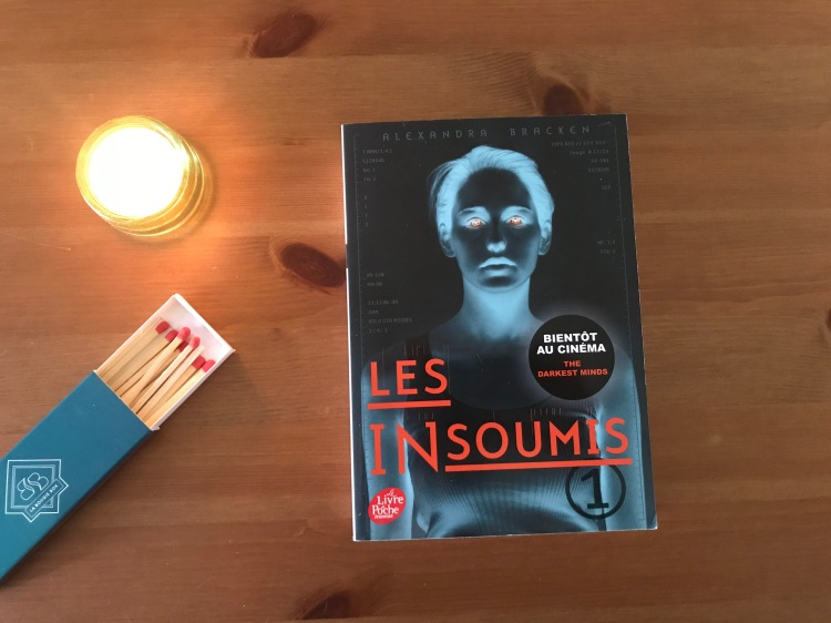 Les-insoumis-1