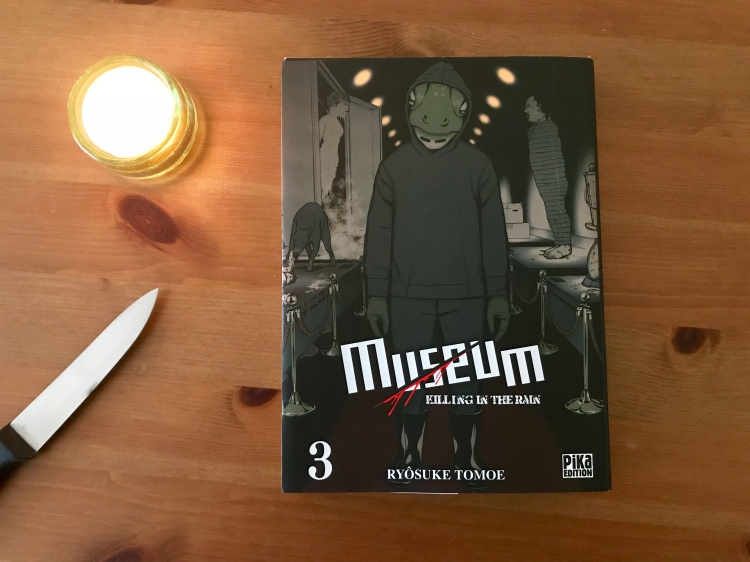 Museum-Killing-in-the-rain-3