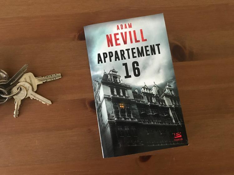 Appartement-16