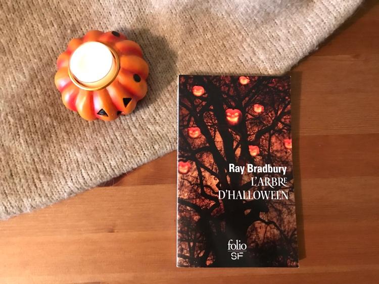 L'arbre-d'Halloween