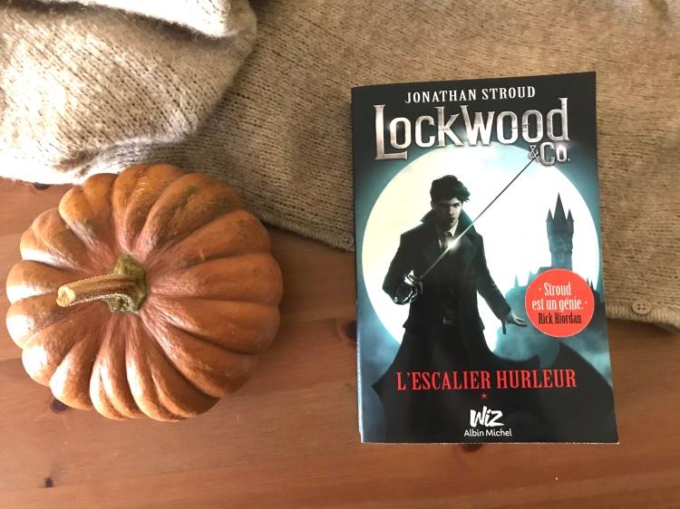Lockwood-&-Co-L'Escalier-Hurleur