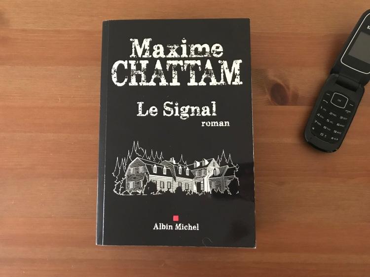 Le-Signal
