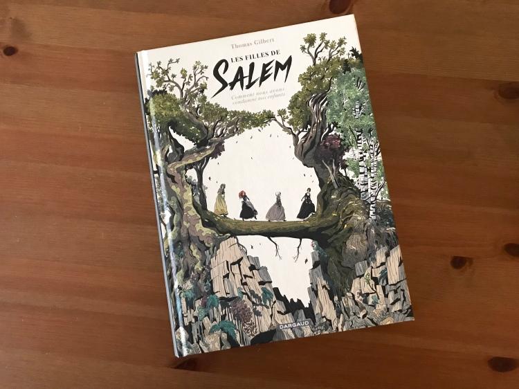 Les-filles-de-Salem-1