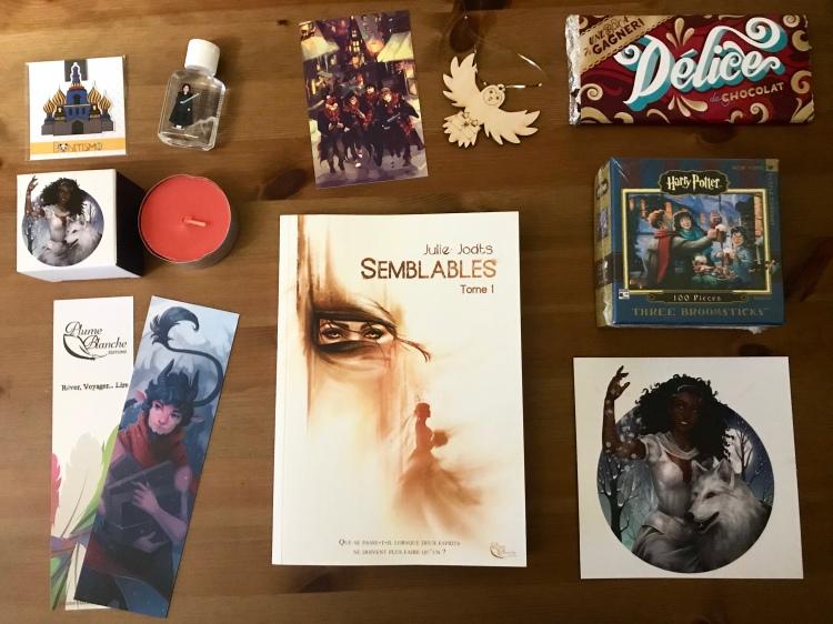 Box-Mille-et-un-livres-décembre-2018