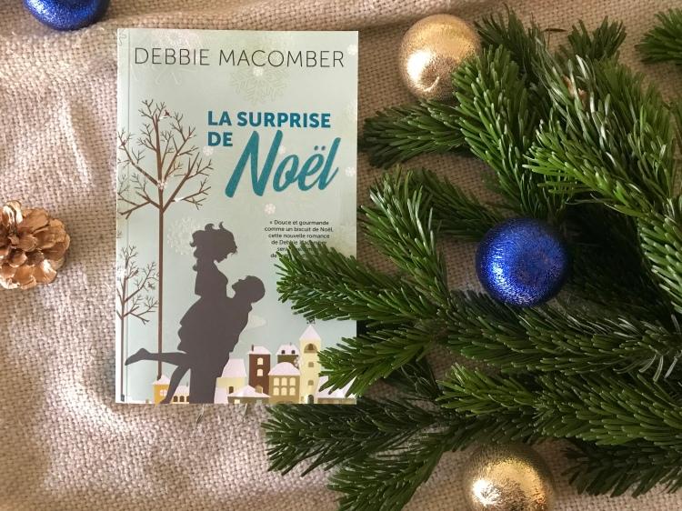 La-surprise-de-Noël