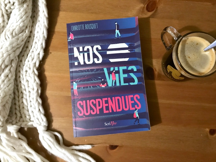 nos-vies-suspendues