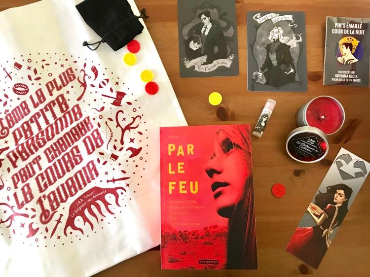 Box-Mille-et-un-livres-mars-2019