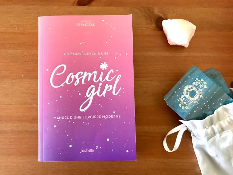 Comment-devenir-une-Cosmic-girl