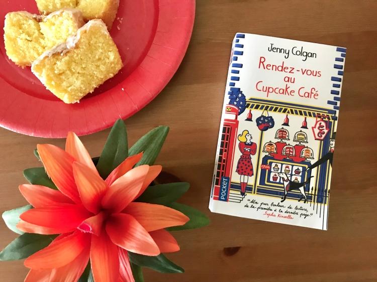 Rendez-vous-au-Cupcake-Café