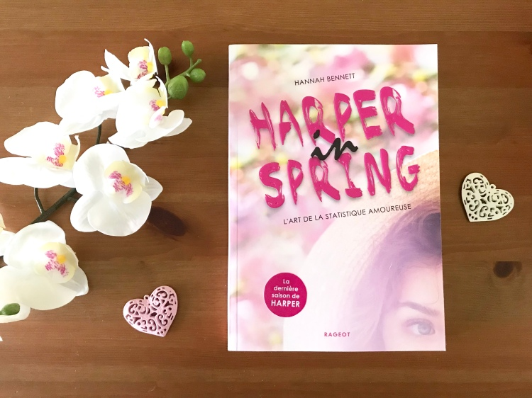 Harper-in-spring