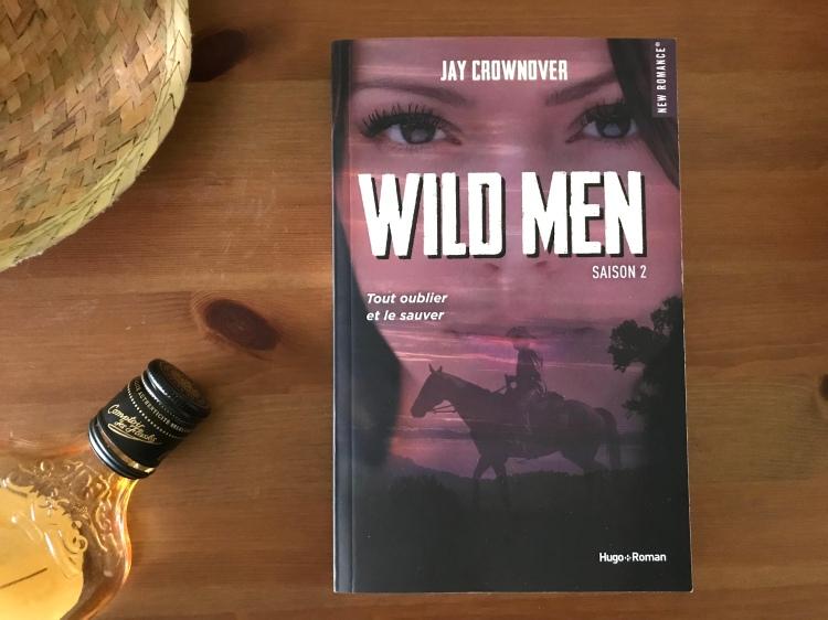 Wild-men-saison-2