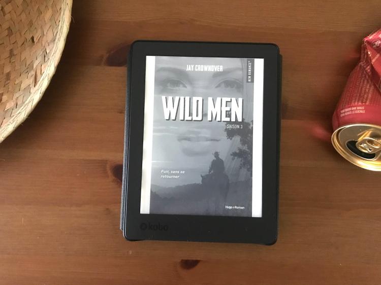 Wild-men-saison-3