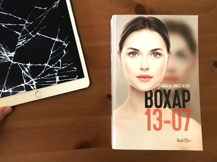BOXAP-13-07