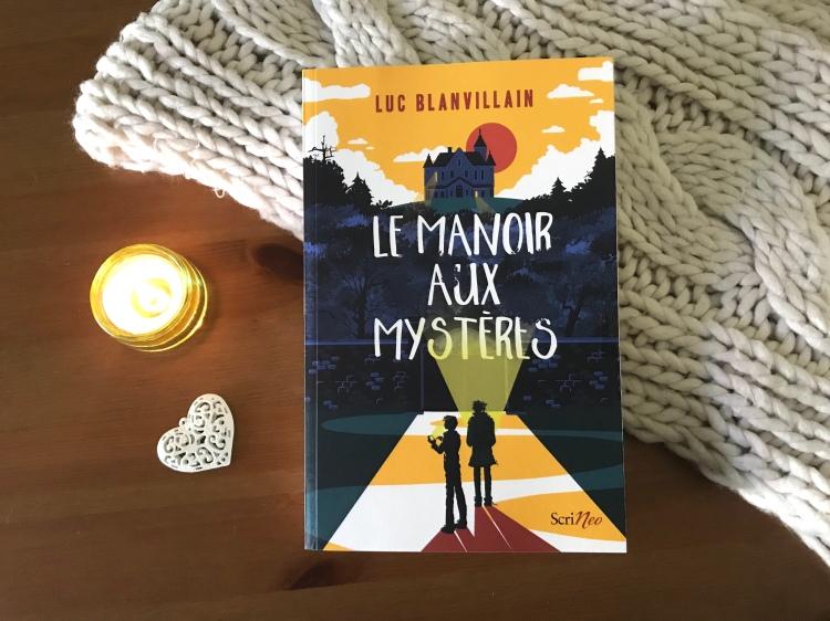 Le-manoir-aux-mystères