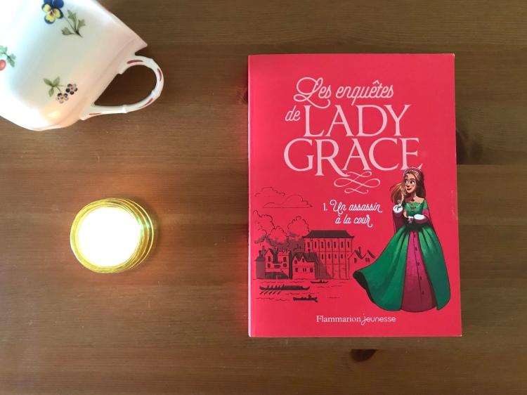Les-enquêtes-de-Lady-Grace-1