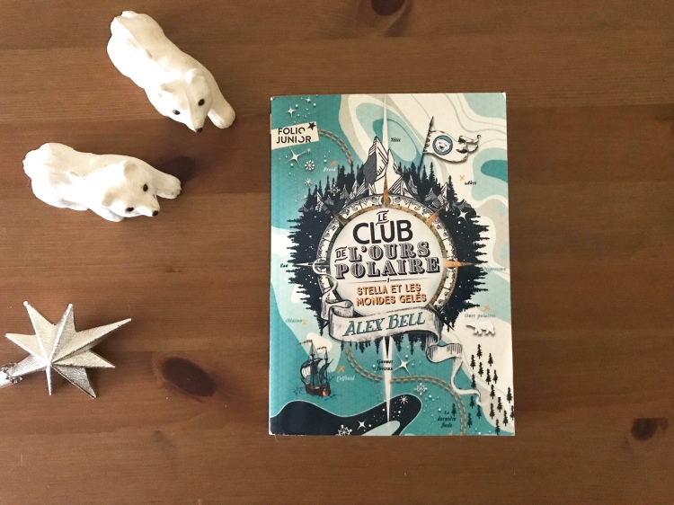 Le-Club-de-l'Ours-Polaire-1