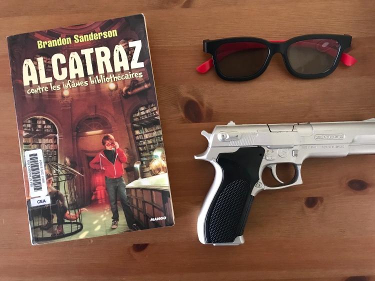 Alcatraz-contre-les-infâmes-bibliothécaire