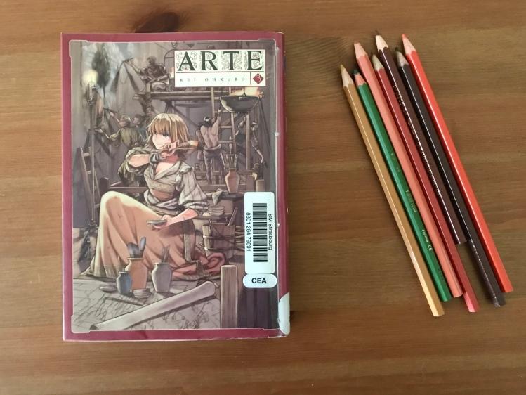 Arte-3