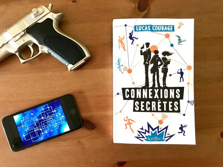 Connexions-secrètesjpg