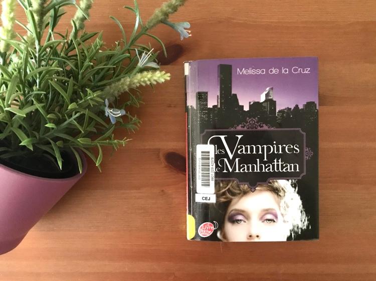 Les-vampires-de-Manhattan-1