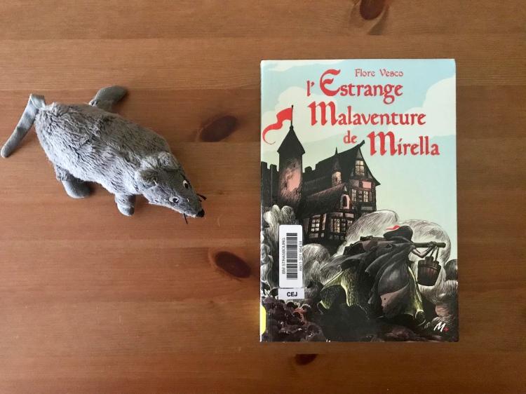 L'Estrange-Malaventure-de-Mirella