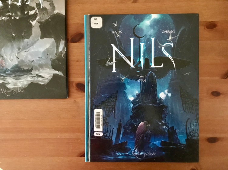 Nils-2