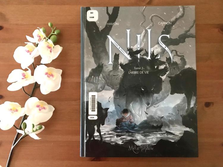 Nils-3