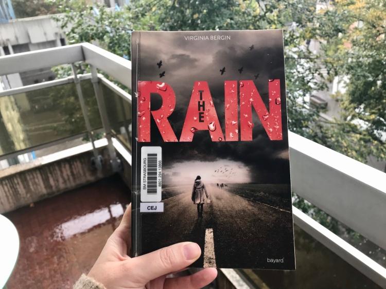 The-rain-1